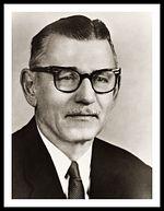 John H. Litzelman