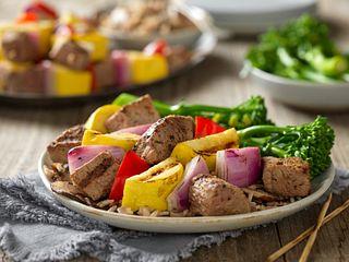 steak-kabobs-and-wild-rice-with-mushrooms-horizontal.tif
