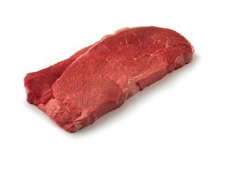 Top Round Steak_Boneless