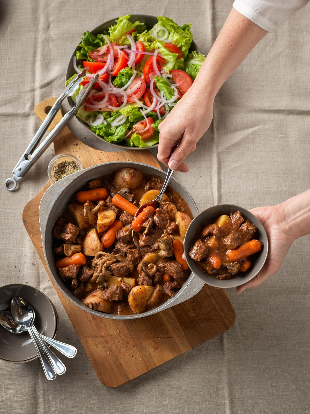 wild-mushroom-beef-stew-serve