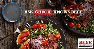 Chuck_Alexa_Social