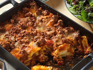 lazy-beef-lasagna-vertical.tif