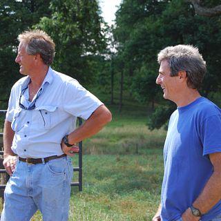 Cleremont Farm General Partnership