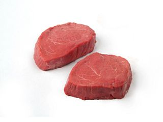 Top Sirloin Filet_1184B