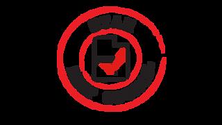 Utah Beef Council Logo
