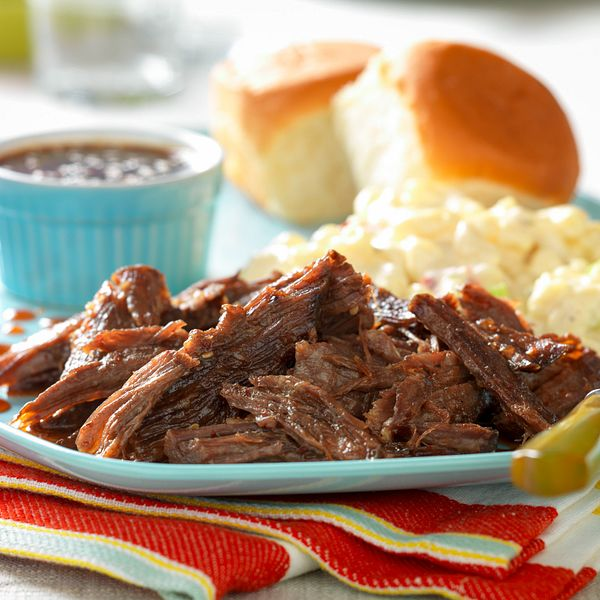 slow-cooked-whiskey-molasses-shredded-beef