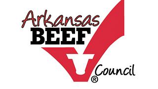 Arkansas Beef Council Logo