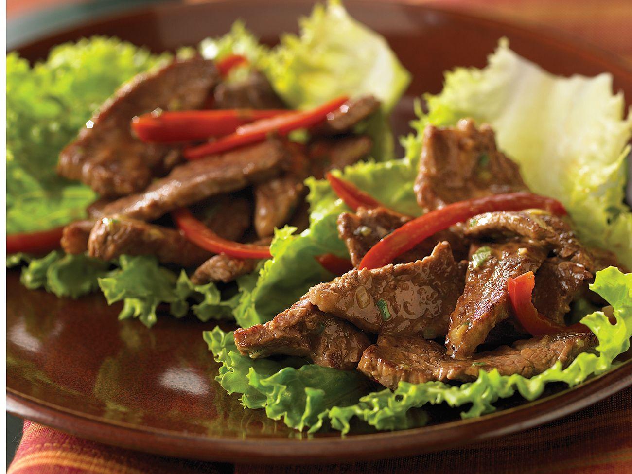thai-beef-wok-n-roll-ups-horizontal