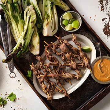 beef-satay-and-spicy-peanut-sauce-square.tif