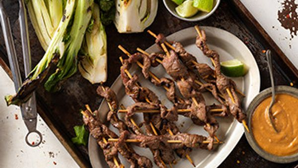 beef-satay-and-spicy-peanut-sauce-square