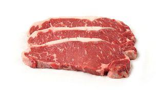 Strip Loin Steak_Thin Cut
