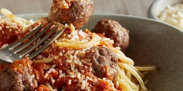 veggified-spaghetti-and-meatballs-vertical.tif