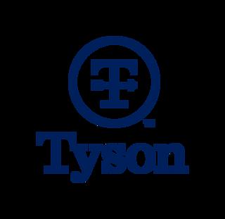Tyson 7.6.17