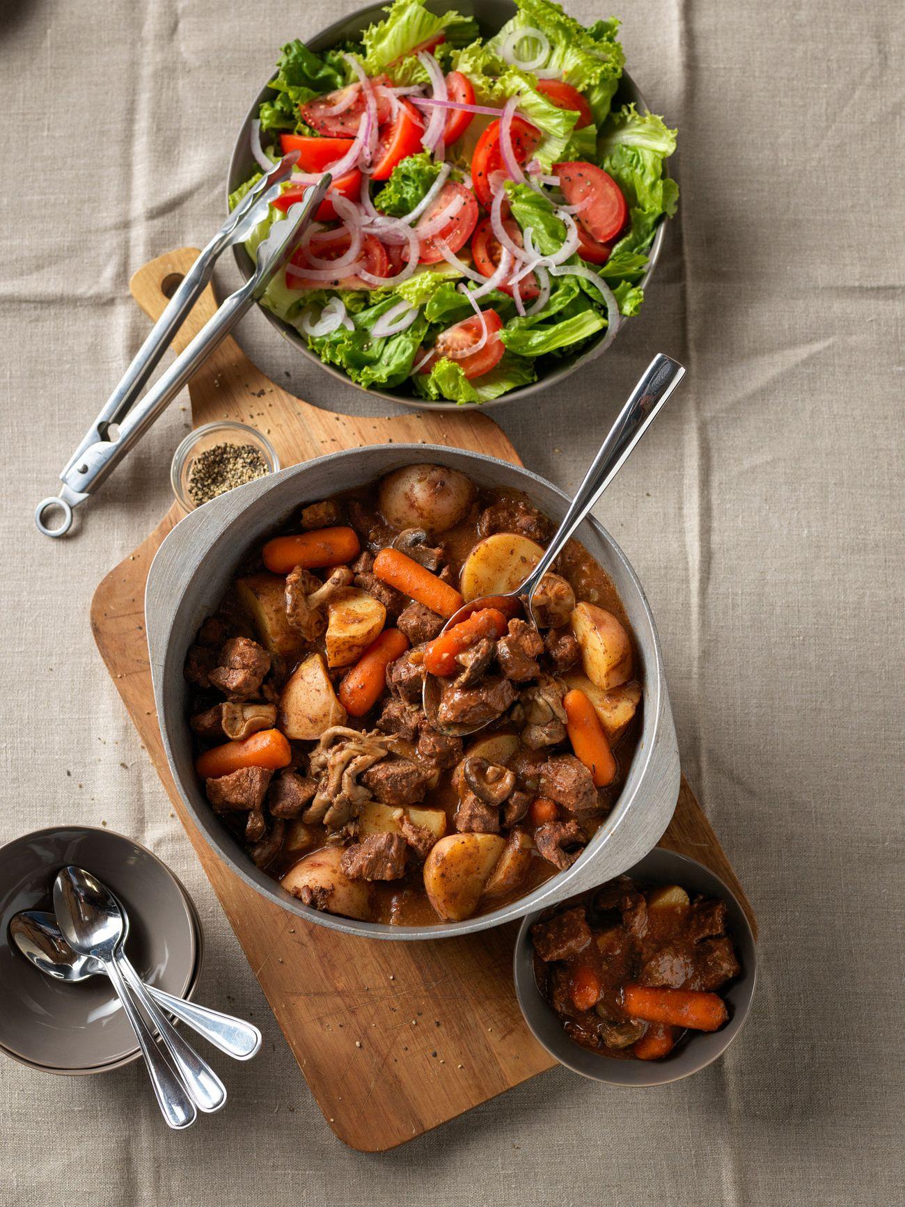 wild-mushroom-beef-stew-vertical-2018