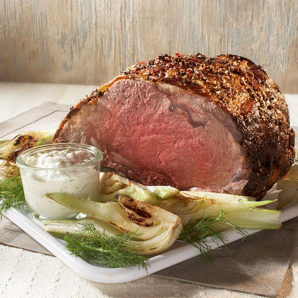rib-roast-with-horseradish-sauce-square