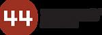 44 Farms Logo