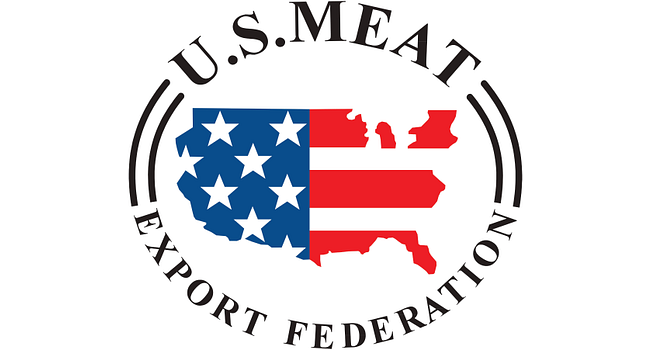 U.S. Meat Export Federation logo 11.13.17.jpg
