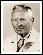 William B. Wright