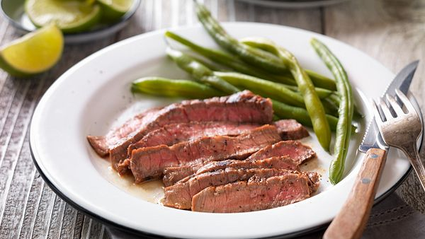 tangy-lime-grilled-top-round-steak-top-round-steak-horizontal