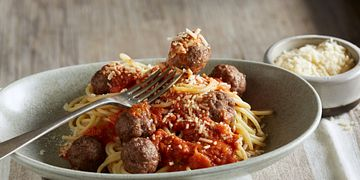 veggified-spaghetti-and-meatballs-horizontal.tif