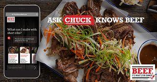Chuck_MobileUX_Social