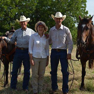77 Ranch