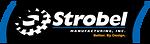 Strobel Manufacturing