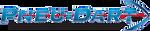 PDI_logo_vector-FullColor-Outlines1.11.17.eps