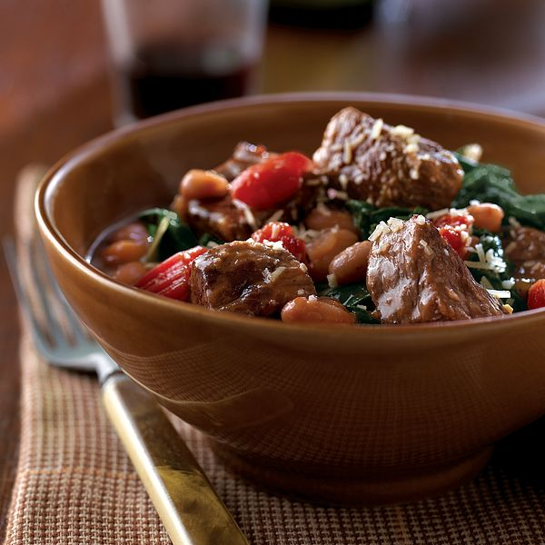 beef-bean-and-spinach-ragout-square