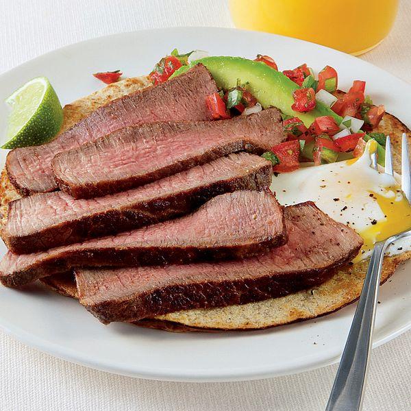 baja-sunrise-steak-and-eggs-horizontal