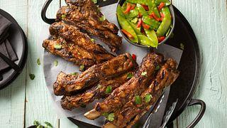 asian-grilled-beef-ribs-horizontal.tif