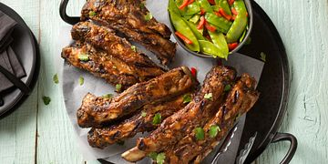 asian-grilled-beef-ribs-horizontal.tif
