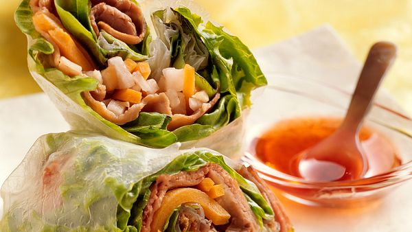 vietnamese-beef-vegetable-spring-rolls-square