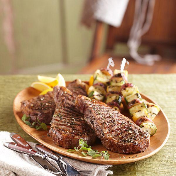 ribeye-steaks-and-seasoned-vegetable-kabobs-vertical