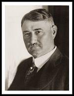 Charles E. Collins