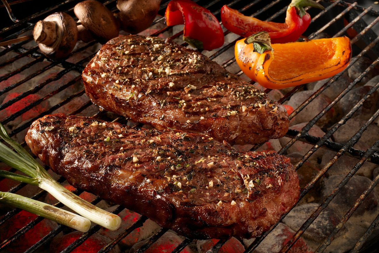 garden-herb-strip-steaks-horizontal
