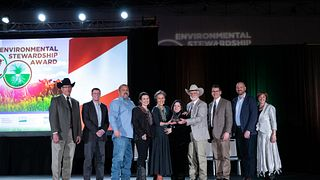 2020 Convention-Day 1-ESAP Awards Photography