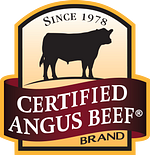 Certified Angus Beef 1-21-15