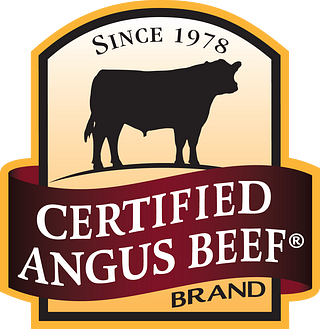 Certified Angus Beef 1-21-15