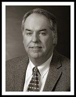 2014 President, Bob McCan, Victoria, TX