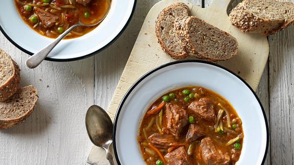 slow-cooker-pot-roast-soup-horizontal