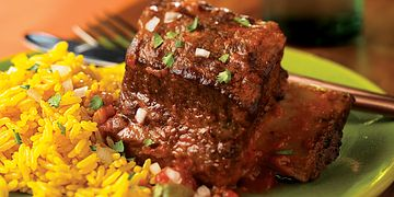 chipotle-braised-short-ribs-horizontal.eps