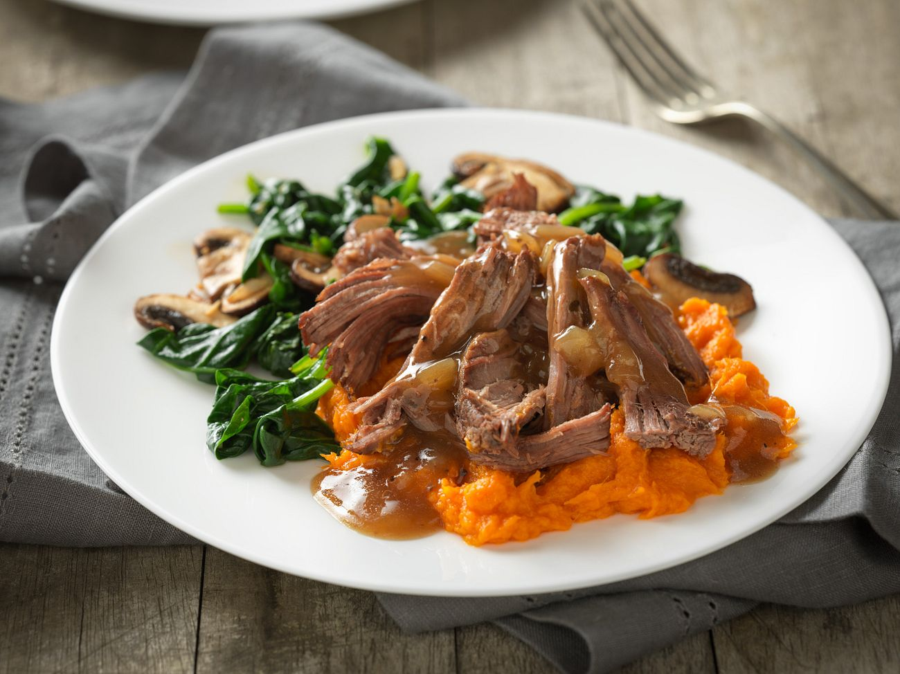 beef-pot-roast-with-maple-sweet-potatoes-and-cider-gravy-horizontal