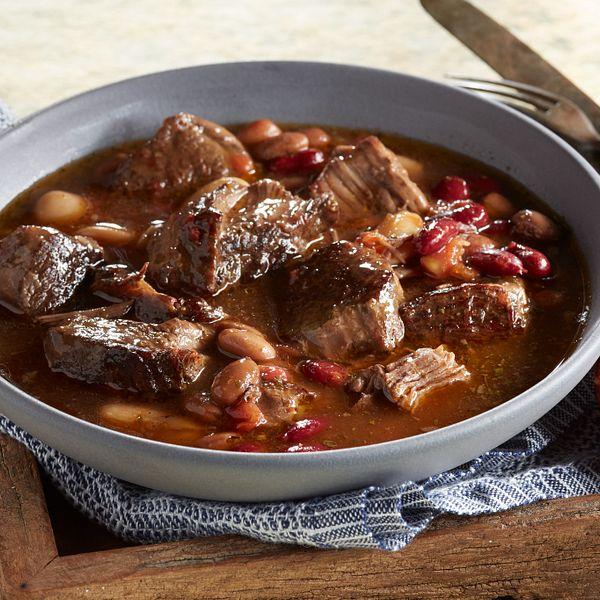 cowboy-beef-stew
