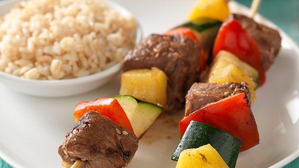 sweet-sesame-glazed-beef-kabobs-square