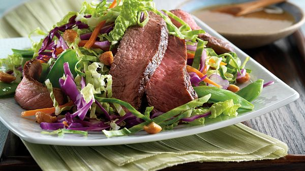 east-meets-west-steak-salad