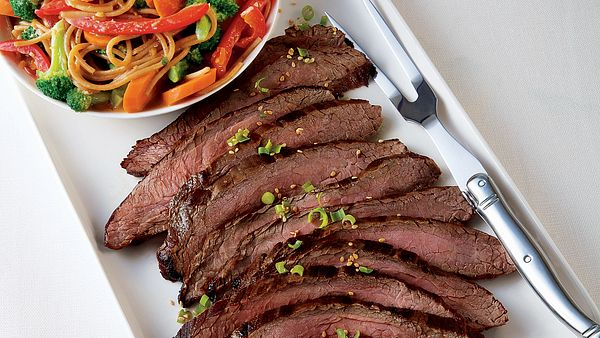 pacific-rim-grilled-steak-and-noodle-salad-square