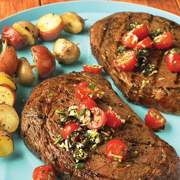 ribeye-steaks-with-fresh-tomato-tapenade-vertical