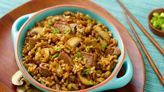 steppin-up-beef-fried-rice-horizontal.tif