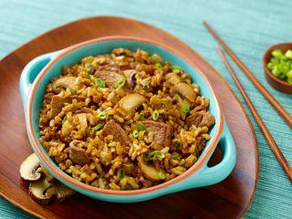 steppin-up-beef-fried-rice-horizontal.tif